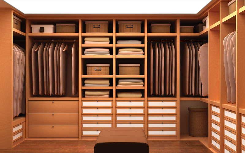 Interhouse colecci n for Disenos de zapateras de madera