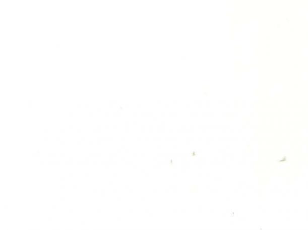 Laca A-03