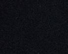 Laca L-02