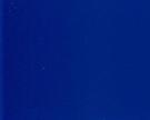 CL-1 Azul
