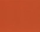CM-20 Naranja