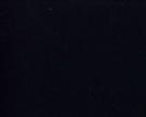 CM-21 Negro