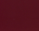 CM-22 Granate