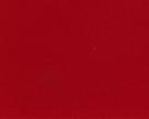CM-24 Rojo