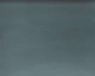CM-25 Espejo Plata Mate