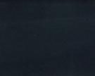 CM-27 Espejo Gris Mate