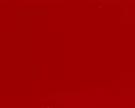 CL-2 Rojo
