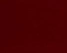 CL-3-Granate
