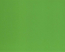CL-4 GREEN