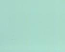 CL-5 Pastel Green