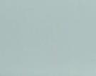 CL-6 WHITE