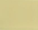 CL-8 Beige