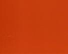CL-11 Naranja